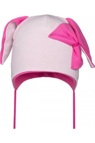 Шапка ANDER 9055 светло-розовый