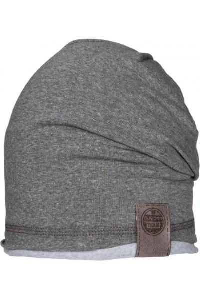 Шапка ANDER 9067 тёмно-серый