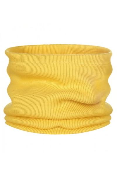 Снуд ANDER 1223kom жёлтый 2-4 года