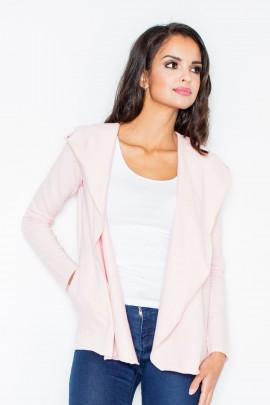 Куртка FIGL M304 роз