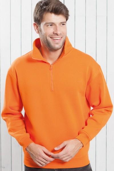 Толстовка MARTAR Filip оранж