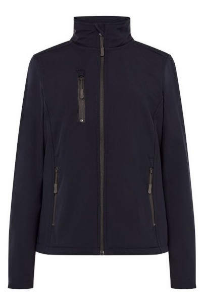 Куртка MARTAR VENUS тёмно-синий