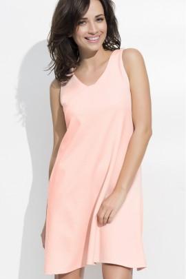 Платье NUMINOU nu50 розовый