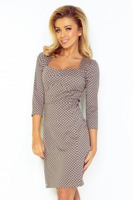 Платье NUMOCO 136-2