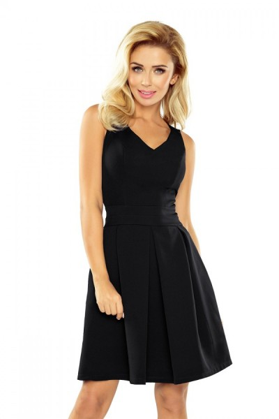 Платье NUMOCO 160-1 вискоза