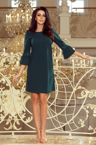 Платье NUMOCO 190-7
