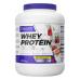 OstroVit Whey Protein 2000g - протеин - вкус