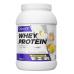 OstroVit Whey Protein 700g - протеин - вкус