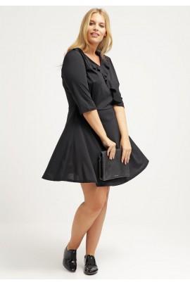 Платье Dorothy Perkins DP-7004