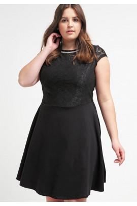 Платье Dorothy Perkins DP-7006