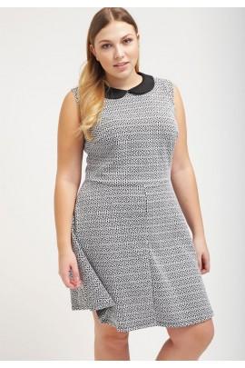 Платье Dorothy Perkins DP-7008