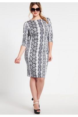 Платье Missguided Plus DP-7010