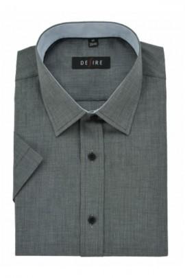 Рубашка Victorio DESIRE 052 хлопок