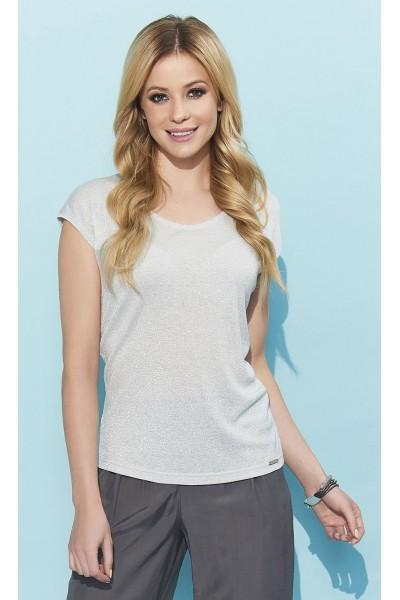 Блузка ZAPS LEXY цвет 022
