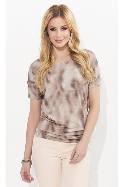 Блузка ZAPS TAMANI цвет 020