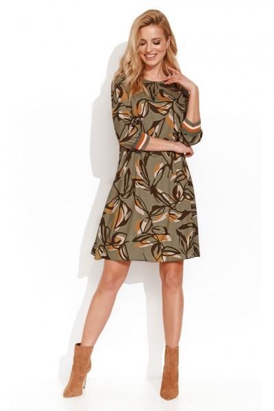 Платье ZAPS AYATI 051