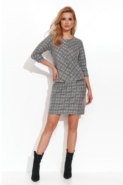 Платье ZAPS EJLA 021