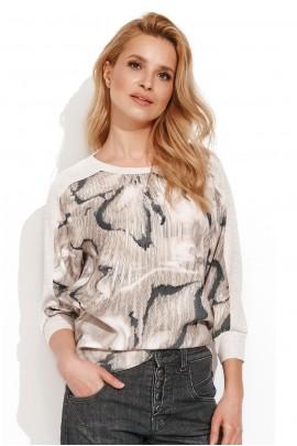 Блуза ZAPS IZYDA 020