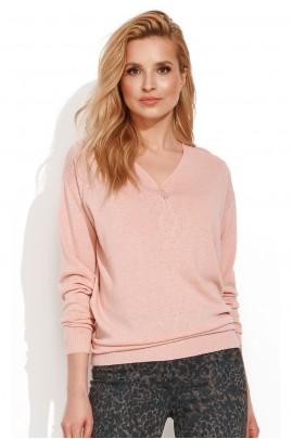 Пуловер ZAPS LOTIS 058