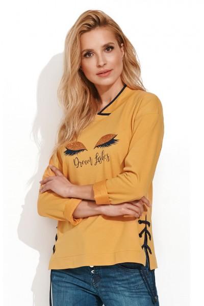 Блуза ZAPS NEISHA 024