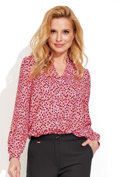 Рубашка ZAPS SALL 002