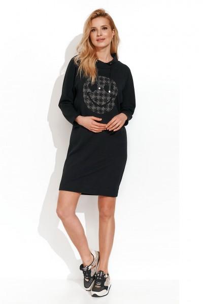 Платье ZAPS SATORIA 004