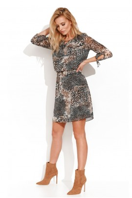 Платье ZAPS YASUMI 020