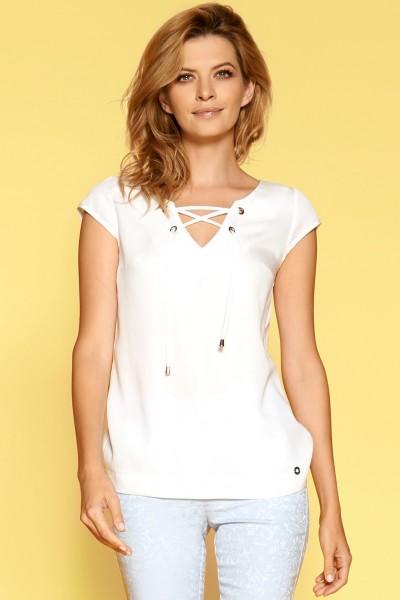 Блузка ZAPS MALLENA цвет 006