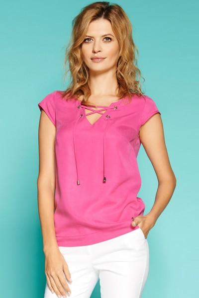 Блузка ZAPS MALLENA цвет 026