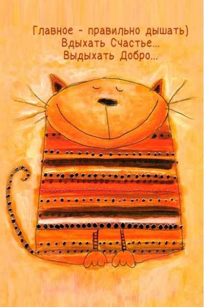 inv-0802-12 Набатова Екатерина